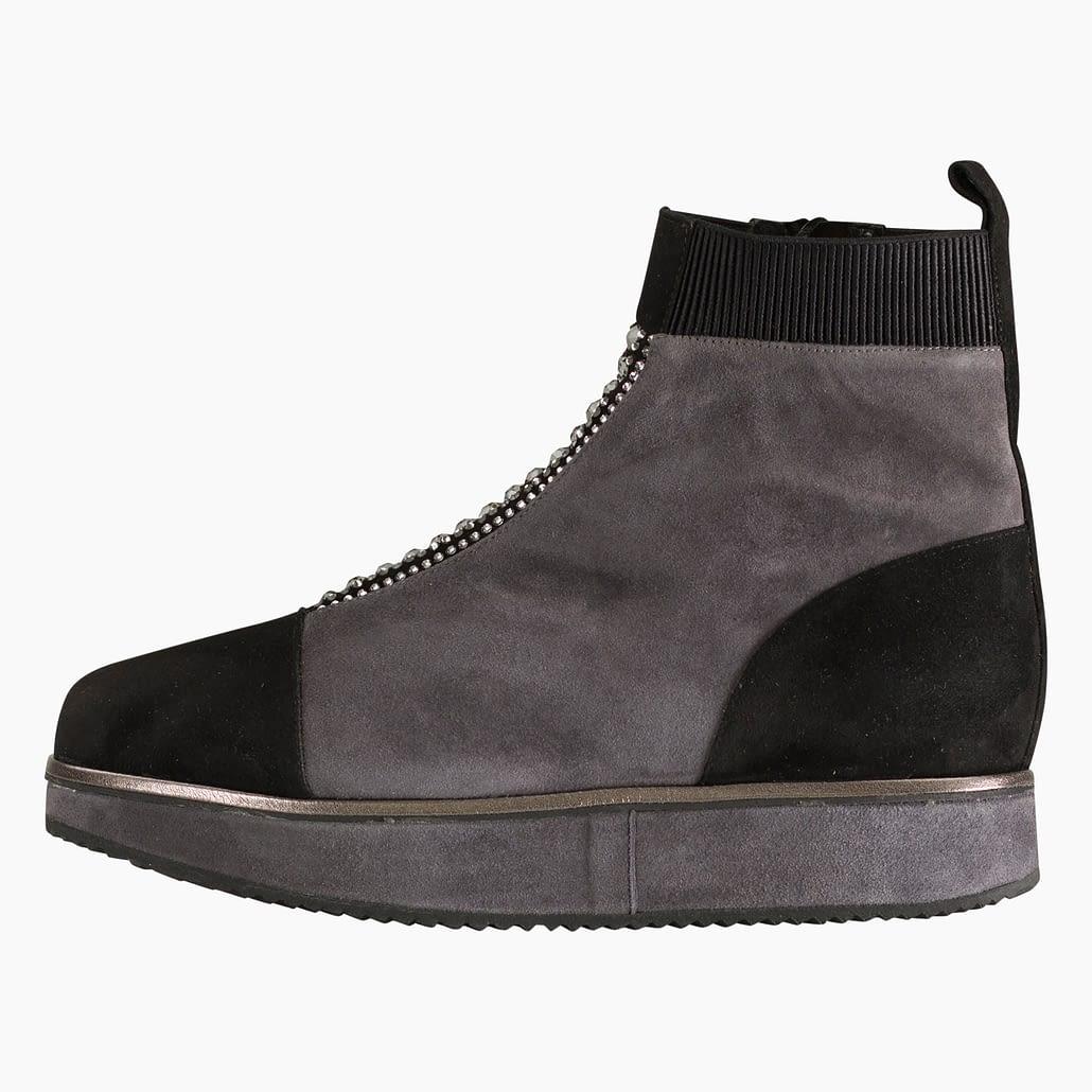 Schuhfotos