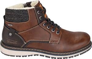 Fotograf für Schuhe