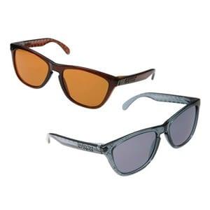 Sonnenbrillen Produktfotos