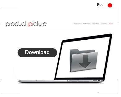 Produktfotos und Fotografie in Köln
