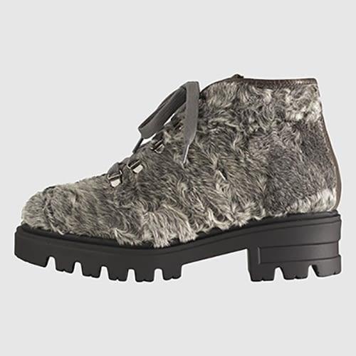 Boots Fotografieren