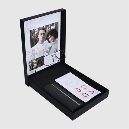 Packshot Produktbilder