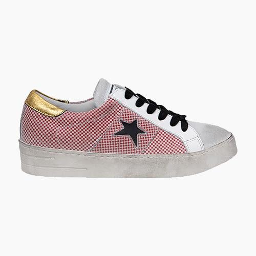 Produktfotos Schuhe