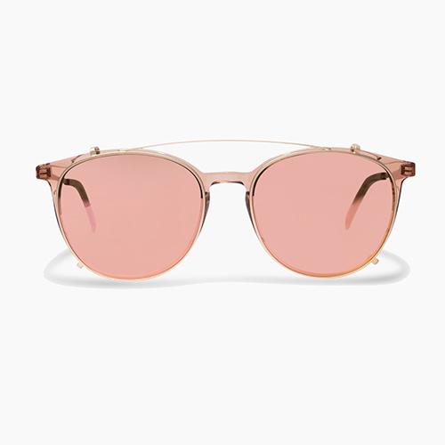 Produktfotos Sonnenbrillen