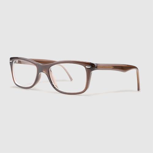 Sonnenbrillen Fotos