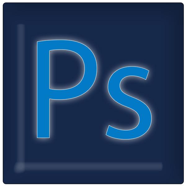 Photoshop Freisteller