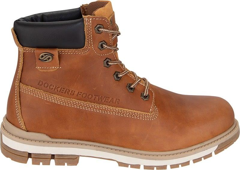 Produktbilder Schuhe